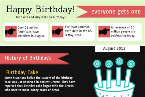 birthday invitation wording ideas brandongaillecom