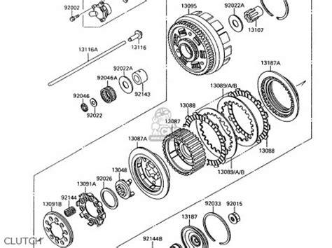 wiring diagram volvo v40 2001 car repair manuals and