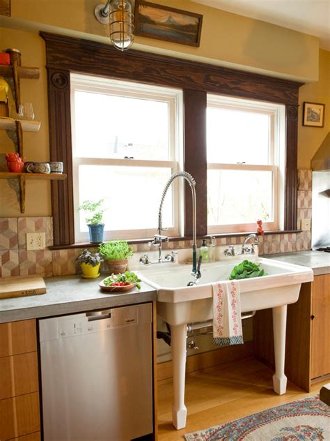 home kitchen remodeling ideas roy home design