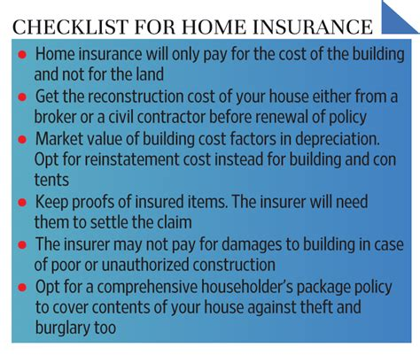 house insurance questions house insurance questions 28 images 17 best ideas about cheapest car insurance on