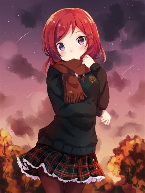images of anime 12 best anime pictures you can use as profile photos