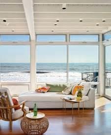the traditional beach house renovator mate