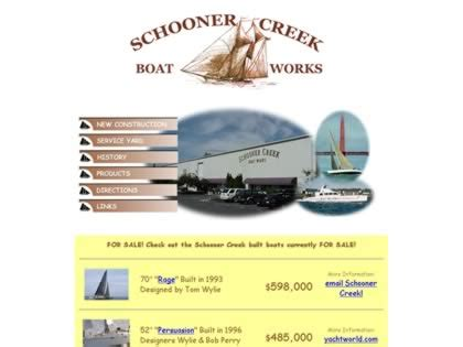 schooner creek boat works schooner creek boat works cached the boat design and