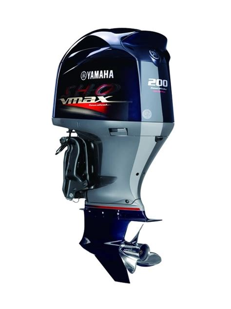 used yamaha vmax boat motor for sale used yamaha v max outboard motors for sale autos post