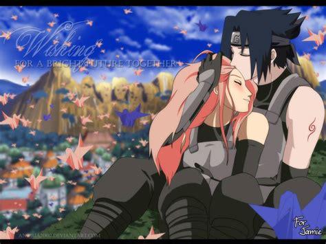 imagenes perronas de naruto imagenes de sasuke y sakura im 225 genes taringa