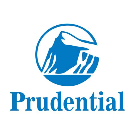 Prudential Financial Professional Associate Internship Mba by Workforce Outcomes Schreyer Honors College The