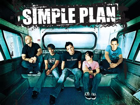 simple plans simple plan simple plan wallpaper 256447 fanpop