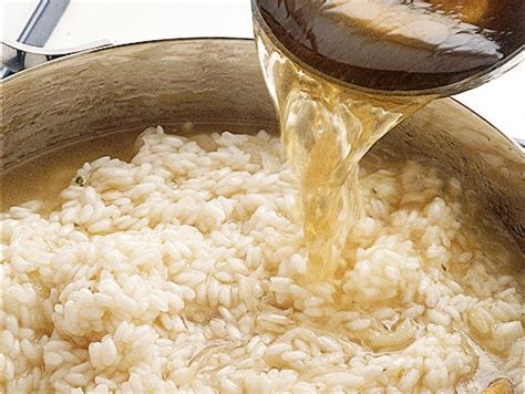 come cucinare il risotto allo zafferano risotto allo zafferano di cucina istruzioni d uso