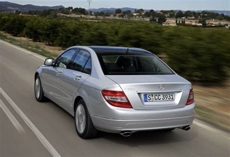 how to learn everything about cars 2007 mercedes benz cls class free book repair manuals prijs mercedes benz klasse c berline c 200 cdi blueefficiency 2007 autogids