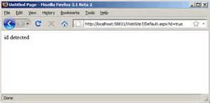 node js query string tutorial learning node js routing in node js