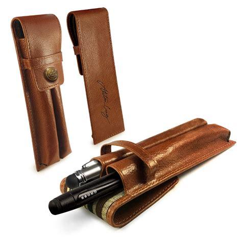 executive pen holder executive pen holder 28 images executive wooden pen