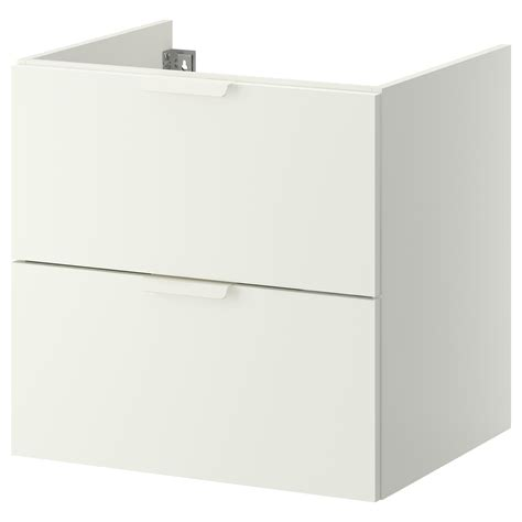 Ordinaire Meuble Sous Lavabo Ikea #3: 0275667_PE413905_S5.JPG