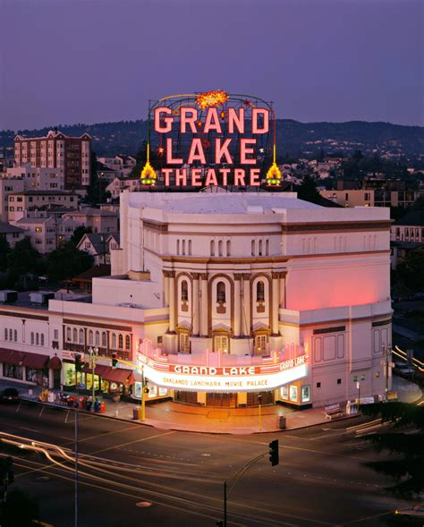 travel guide     oakland california