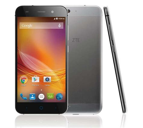 Zte Blade zte blade d6 v6 price review specifications features