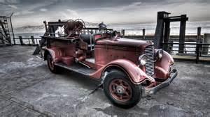 retro cers retro car wallpaper 44838
