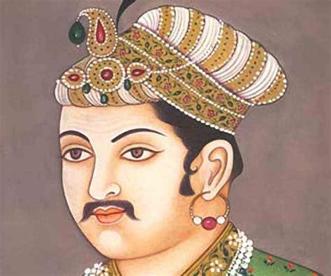 humayun biography in hindi akbar biography childhood life achievements timeline
