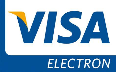 Us Bank Visa Debit Gift Card Balance - us bank mastercard debit gift card balance electrical schematic