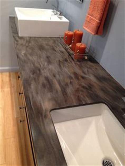 Corian Sorrel Countertop Corian Sorrel With Undermount Porcelain Sink Lavatory