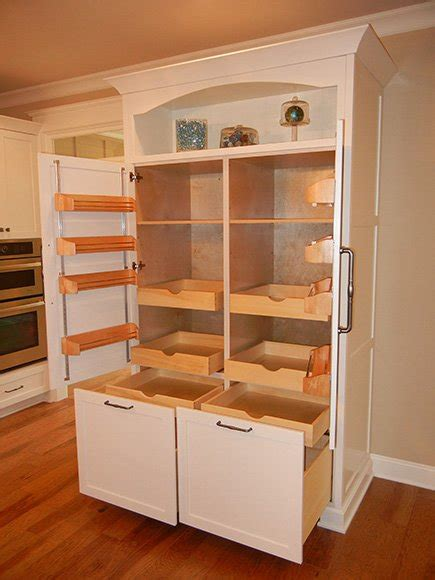 large kitchen pantry storage cabinet image gallery kitchen and pantry large pantry cabinet
