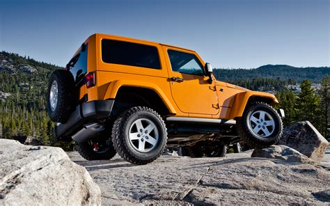 first jeep 2015 jeep wrangler first look release date price and specs