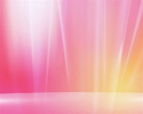 baby color baby pink colour wallpaper gallery
