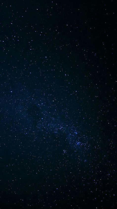 space wallpaper black stars galaxy  sidhu