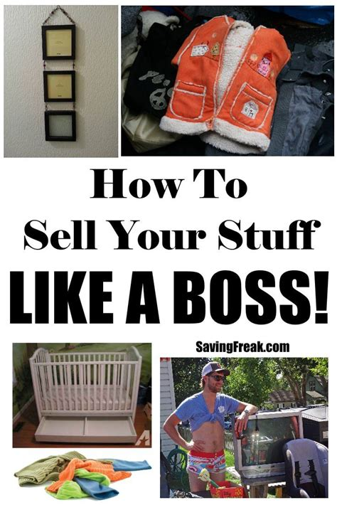 it s prime season to sell your house or is it silver 420 best images about making money on pinterest work