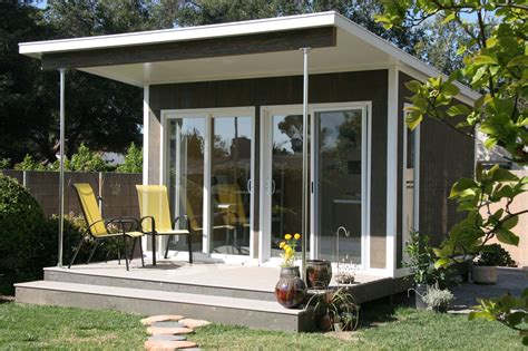 building a small house in the backyard small houses the benefits to a downsize buildipedia