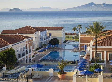 atlantica porto bello hotel image gallery hotel atlantica portobello royal