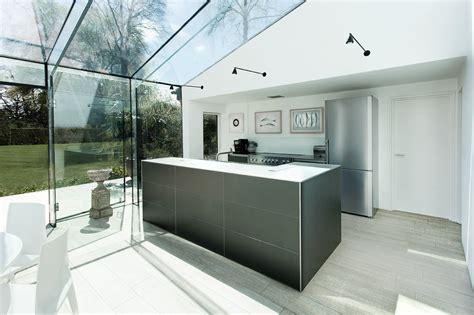 azura home design uk dit historische woonhuis in winchester kreeg een