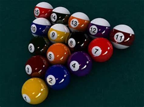 Meja Billiard Bandung e r i c k hari pertama billiard di bandung
