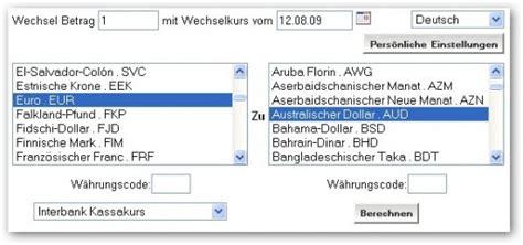 optionsscheinrechner deutsche bank devisenrechner onvista deutsche bank broker