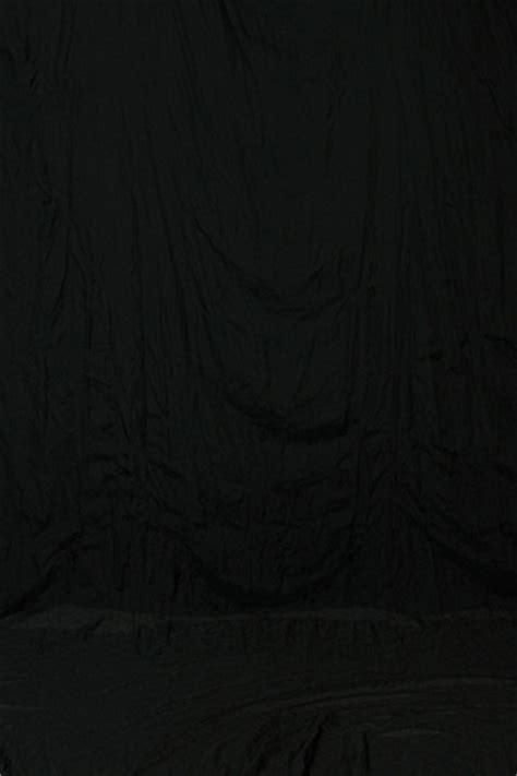 black wallpaper portrait zenfolio picture perfect portrait studio backgrounds