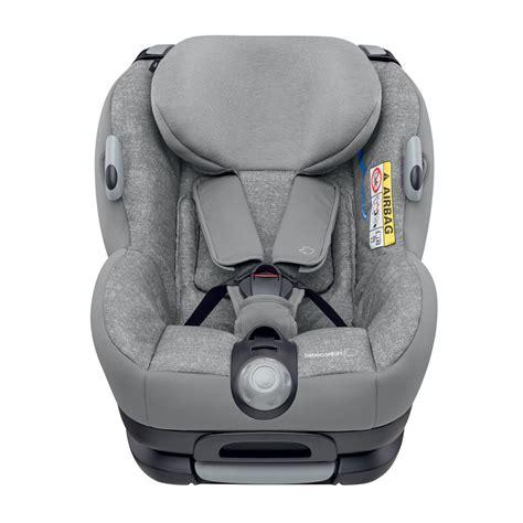 housse siege auto opal si 232 ge auto opal nomad grey groupe 0 1 de bebe confort