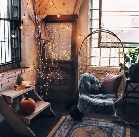 urban light and warm cozy home daily dream decor cozy rustic bedroom designs tumblr