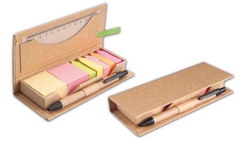 kit scrivania eco gadget kit scrivania ph 598 omnia pubblicit 224