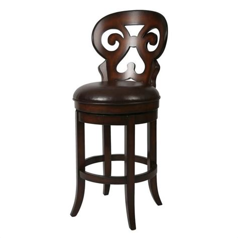 26 bar stools swivel features