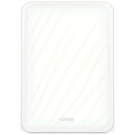 sad light therapy l lumie vitamin l sad light therapy 10000 luxuk supplier