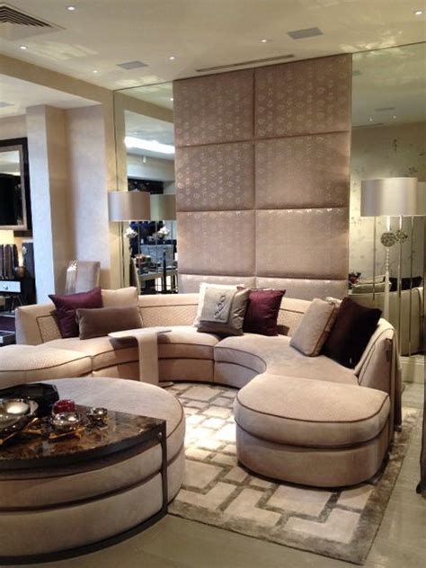sofa showroom london hill house interiors london showroom gorgeous new