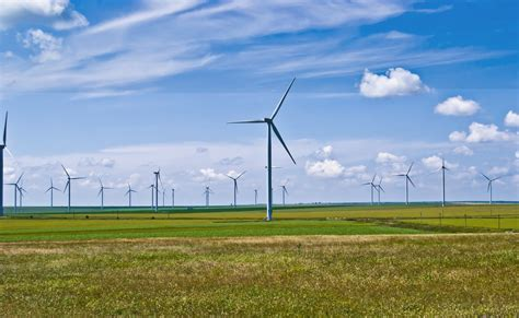 wind power in the european union wikipedia the free wind power in the european union wiki everipedia