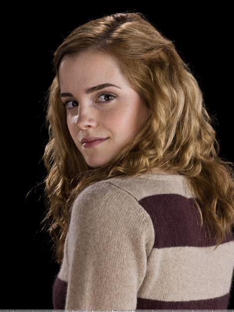 harry potter hermione hermione in hp6 harry potter photo 18205826 fanpop