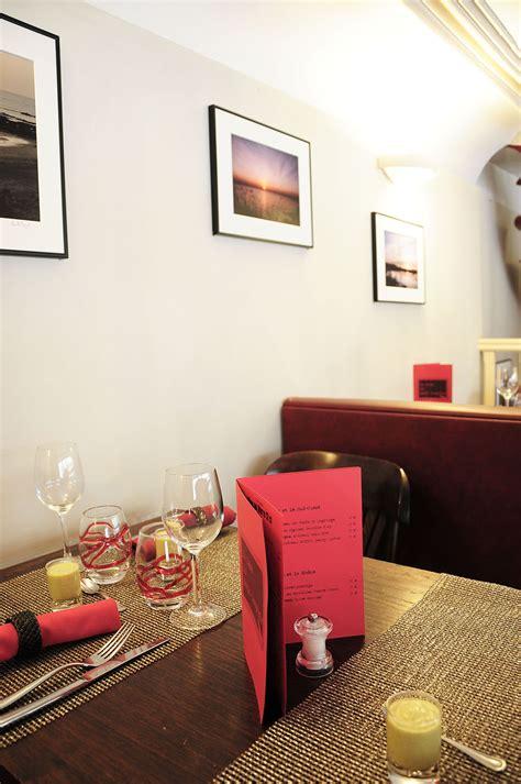 Le Petit Comptoir Angers by Un Week End 224 Angers O 249 Dormir Que Voir Que Faire