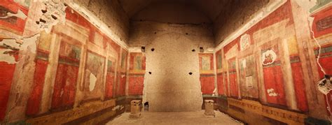 How To Build Own House file domus augusti 2 jpg wikimedia commons