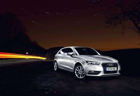 audi rs seven gallery seven shades of audi rs 5 s6 s5 and a3 image 218250