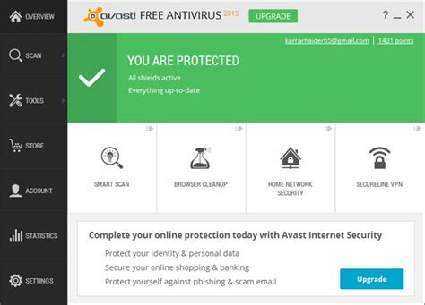 best malware removal programs top 10 best malware removal tools for windows
