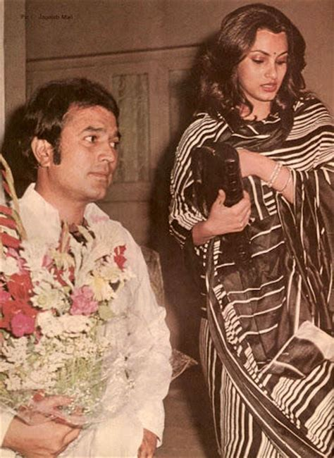 Rajesh Khanna Wedding Still , Rajesh Latest Still With