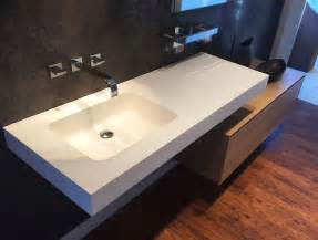 corian lavabo fiyat箟 kreagranit tr