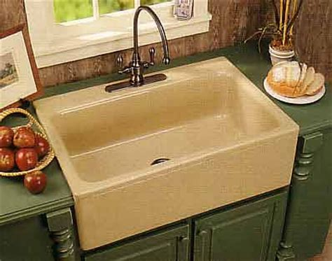 sink styles sweet nothings i wanna farm house sink