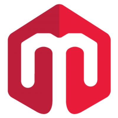 mobile device management open source github multunus onemdm server onemdm is an open source