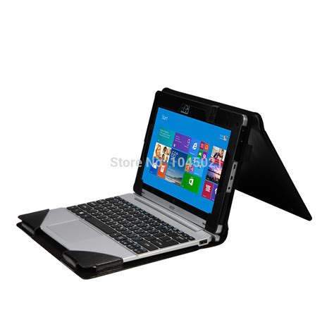 Keyboard Acer Aspire One 10 Inch soft keyboard leather for acer aspire switch 10 inch tablet pu factory direct